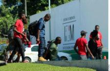 Pide ACNUR agilizar procesos de solicitantes de asilo