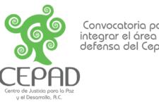 Vacante para abogados/as en Guadalajara