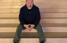 """""""Sin verdad, ninguna nación tiene futuro"""": Ai Weiwei, artista y activista chino"""