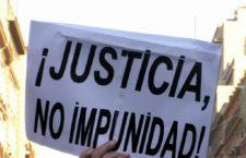 Señalan a aspirantes presidenciales medidas concretas para garantizar la verdad y romper la impunidad