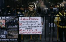 FOTO: Aristegui Noticias