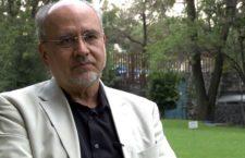 """""""Tenemos una enorme carga histórica autoritaria que nos estamos quitando"""": Lorenzo Meyer"""