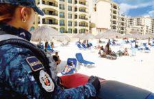 PF en Los Cabos | El Universal