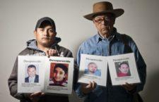 BAJO LA LUPA | ¿Qué le hicieron a mi hijo?, por Pedro Salazar