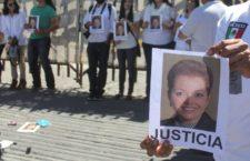BAJO LA LUPA | Miroslava, la periodista, por Luis Hernández Navarro