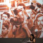 México, el país más peligroso de América Latina para ejercer el periodismo: Article 19