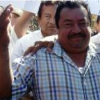 Asesinan a otro periodista; el crimen, en Veracruz