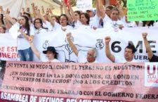 HOY EN LOS MEDIOS | 20 de marzo