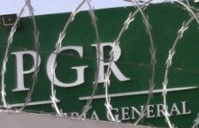 PGR palera   Denise Dresser en Reforma