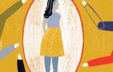 BAJO LA LUPA | No a la tortura sexual, por Stephanie Brewer, Araceli Olivos y María Luisa Aguilar