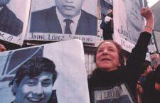 Piden organizaciones internacionales al Estado mexicano compromiso con justicia transicional