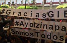 BAJO LA LUPA | ¿Quién investiga a la PGR?, por Carmen Aristegui