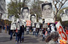 HOY EN LOS MEDIOS | 12 de abril