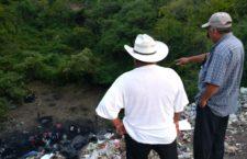 Ayotzinapa: información telefónica de EEUU muestra fallas de versión oficial