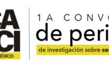 EN AGENDHA | Beca para periodismo de investigación sobre corrupción