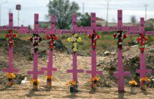 HOY EN LOS MEDIOS | 11 de abril