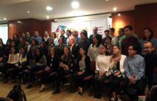ONG piden a candidatos cambio en política antidrogas y un pronunciamiento sobre la Fiscalía