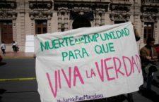 BAJO LA LUPA | Es la impunidad, por Irene Tello Arista
