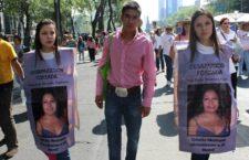 Desaparición forzada por militares llega a Corte Interamericana