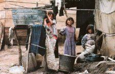 BAJO LA LUPA | Nuestro binomio: pobreza y violencia, por Darío Ramírez