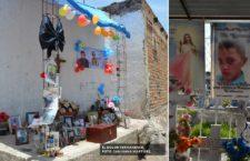 HOY EN LOS MEDIOS | 16 de abril