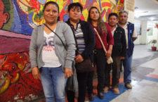 HOY EN LOS MEDIOS | 23 de abril