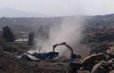 BAJO LA LUPA | San Pablo Atlazalpan y el despojo de los recursos, por Centro Prodh