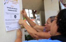 Madres de desaparecidos realizarán marcha nacional