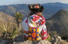 HOY EN LOS MEDIOS | 02 de mayo