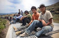 HOY EN LOS MEDIOS | 24 de mayo