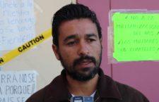 HOY EN LOS MEDIOS | 10 de mayo