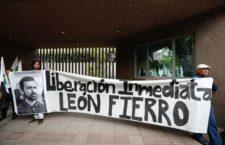 HOY EN LOS MEDIOS | 22 de mayo