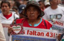 BAJO LA LUPA | 10 de mayo en México, por Carmen Aristegui