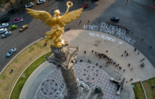 BAJO LA LUPA |México, bajo una monarquía delictiva, por Jorge Carrasco