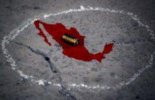 BAJO LA LUPA | Pacto de corruptos y pensamiento crítico, por Carlos Heredia