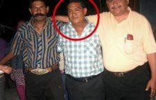 BAJO LA LUPA |¿Delincuencia organizada, busca apropiarse del Estado?, por Ernesto López Portillo