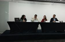 Data Cívica hace lo que el gobierno no quiso: poner en línea las declaraciones patrimoniales de funcionarios