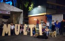 HOY EN LOS MEDIOS | 31 de mayo