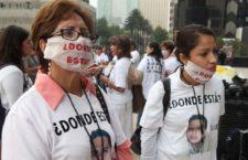 BAJO LA LUPA | Madres, por Roberto Zamarripa