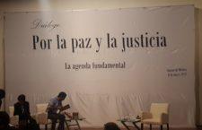HOY EN LOS MEDIOS | 09 de mayo