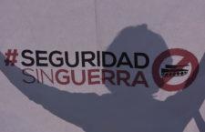 BAJO LA LUPA | La guerra ante el Poder Judicial, por Catalina Pérez Correa