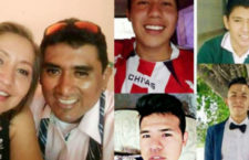 HOY EN LOS MEDIOS | 07 de mayo