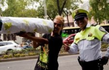 BAJO LA LUPA | ¿Y las drogas?, por Genaro Lozano