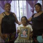 Denuncian inacción e incapacidad de PGR en investigación de masacre en Cadereyta