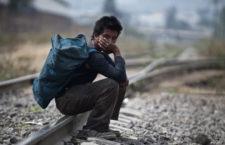 BAJO LA LUPA | Migración: lo dicho y lo omitido en el segundo debate, por PRAMI Ibero