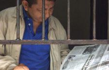 HOY EN LOS MEDIOS | 11 de mayo