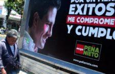 BAJO LA LUPA | Un golpe bajo a la libertad de expresión, por Article 19