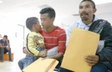 HOY EN LOS MEDIOS | 23 de mayo