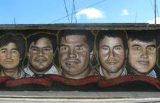 HOY EN LOS MEDIOS | 25 de mayo