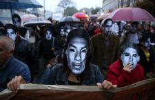 BAJO LA LUPA | Ayotzinapa: sentencia innovadora